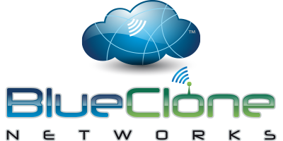 Blueclone Networks