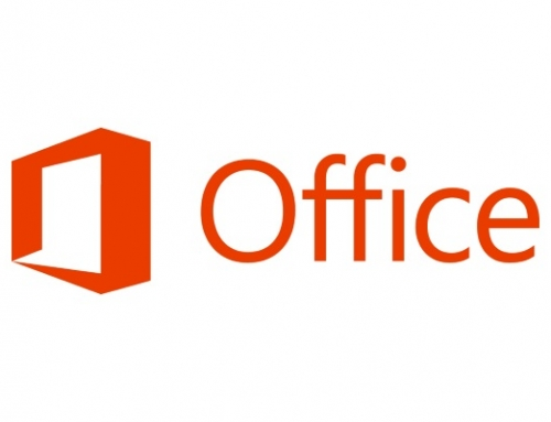 Office 365 Down | Is Office 365 Email Not Working