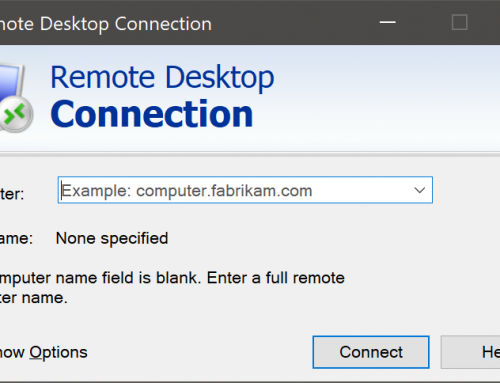 Windows Remote Desktop Security Vulnerablity | Bluekeep